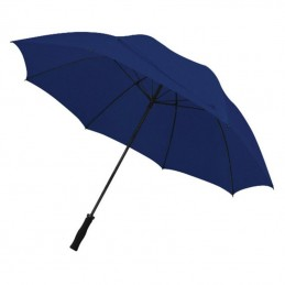Umbrela mare d. 130 cm antivant - 518744, Dark blue