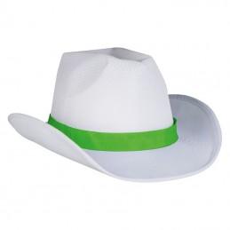Palarie / Hat Baldwin - 077209, Green