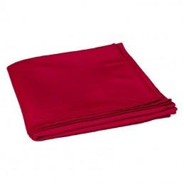 CRAWL Sport Towel - TOVACRARJ00, Lotto Red