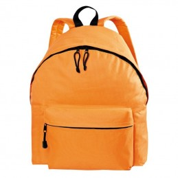 Rucsac / Trendy backpack Cadiz - 417010, Orange