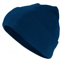 WINTER Hat caciula fes 100% acryl - GRVAWINMR00, Orion Navy Blue