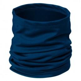 Fular tubular adult unisex - TCVASTOMR01, Orion Navy Blue