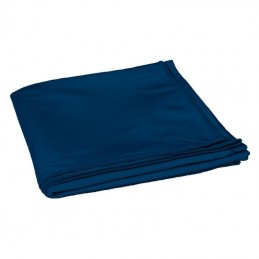 CRAWL Sport Towel - TOVACRAMR00, Orion Navy Blue