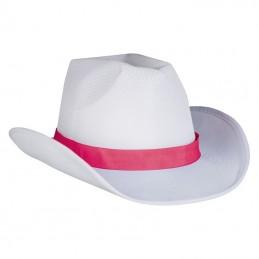 Palarie / Hat Baldwin - 077211, Pink
