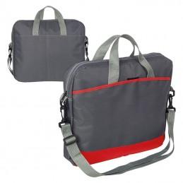 Geanta laptop 15 INCH  - 005505, Red
