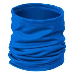 Fular tubular adult unisex - TCVASTORY01, Royal Blue