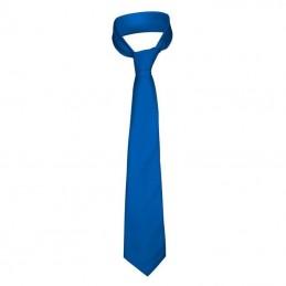 Cravata - COVAMONRY00, Royal Blue