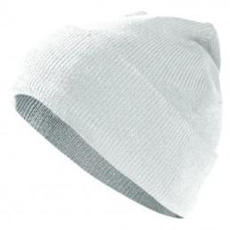 WINTER Hat caciula fes 100% acryl - GRVAWINBL00, White