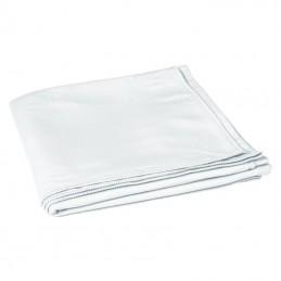 CRAWL Sport Towel - TOVACRABL00, White