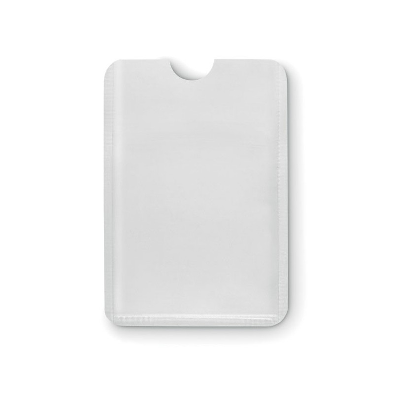 GUARDIAN - Suport protecție RFID          MO8938-06, White