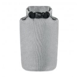 SCUBA - Geantă impermeabilă PVC 10L    MO8787-34, White/grey