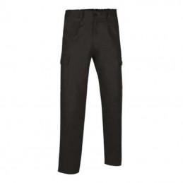 Caster - Pantaloni cu...