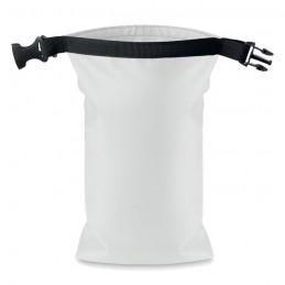 SCUBADOO - Geantă mică rezistentă la apă  MO8788-06, White