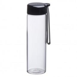 Sticla 450 ml BPA FREE - 154366, TRANSPARENT