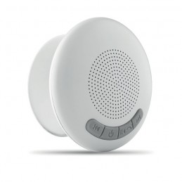 DOUCHE - Boxă de duș                    MO9219-06, White