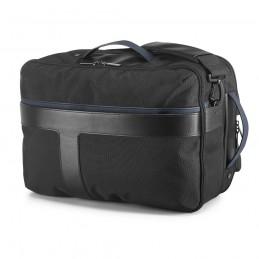 DYNAMIC 2 in 1 Backpack. Rucsac laptop  15.6 '' si genata 2 în 1 92682.04, Albastru