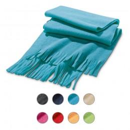 Fular 23x150 cm Esarfa tricotata din acril MO8607-03
