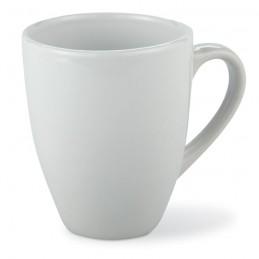 SENSA - Cană din ceramică              MO8316-06, White