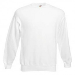 Bluza maneca lunga 80 %...