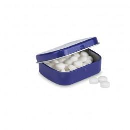BRISE - 28 grame drajeuri mentolate    KC6642-04, Blue