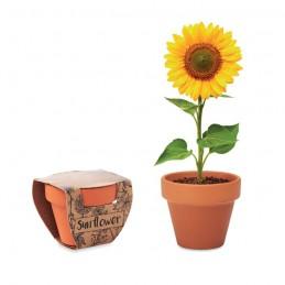 Balsam buze / lotiune protectie MO8627-04