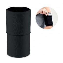 USEPOUCH. Husă utilă din poliester       MO6197-03, black