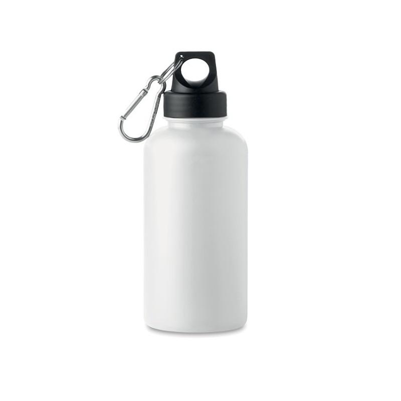 PE MOSS - Sticlă PE de 500ml             MO9647-06, White