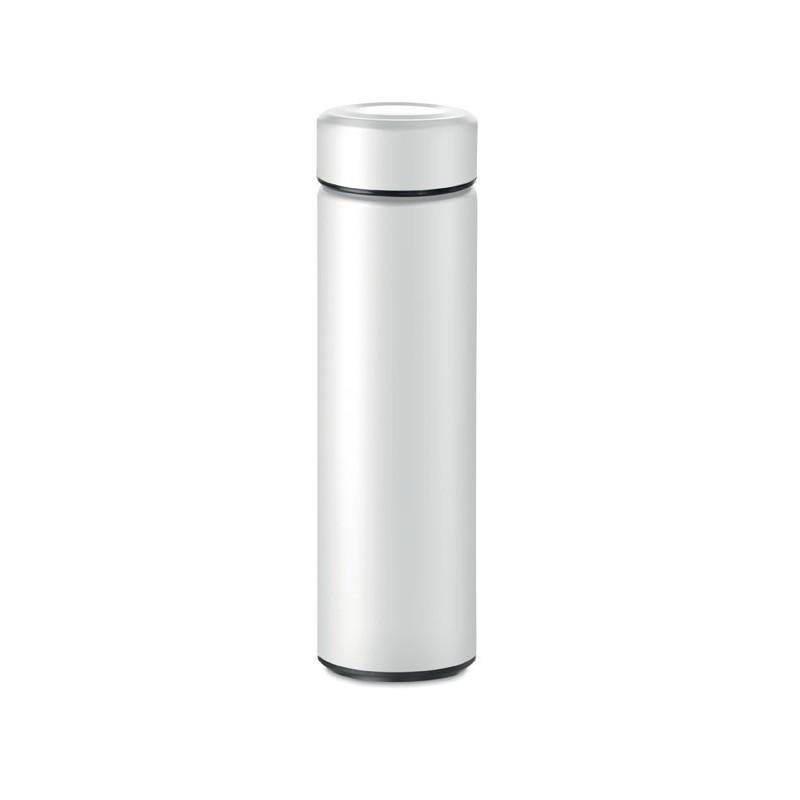PATAGONIA - Sticlă cu perete dublu 425ml   MO9810-06, White