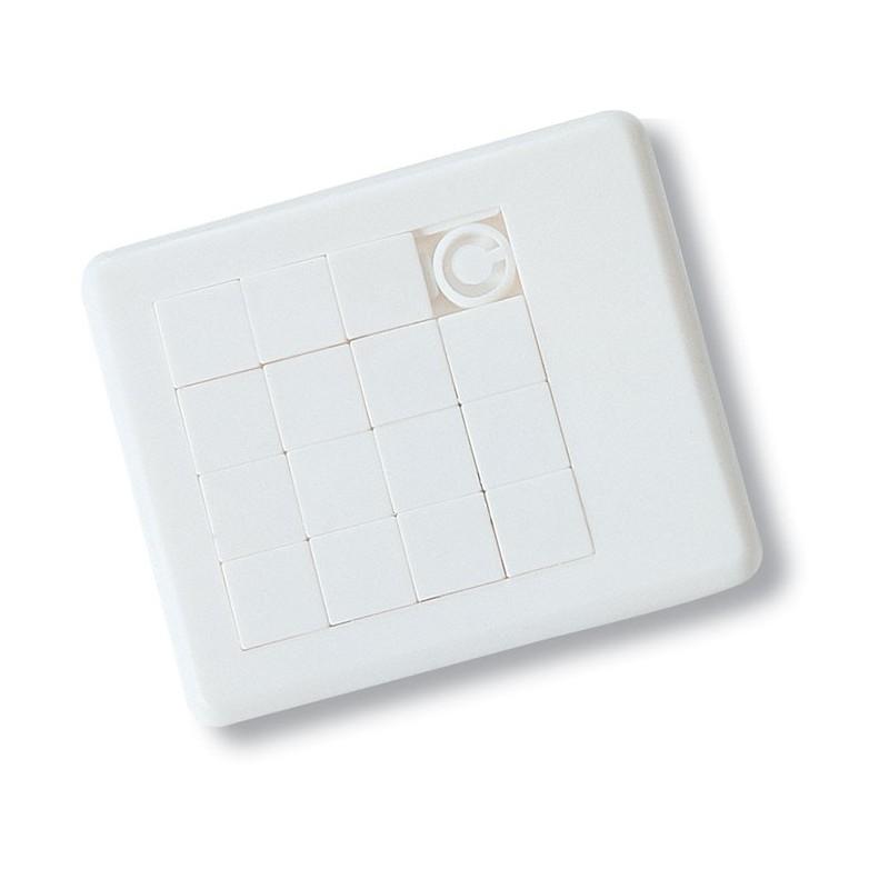 DIVER - Puzzle din plastic HIPS        KC4861-06, White