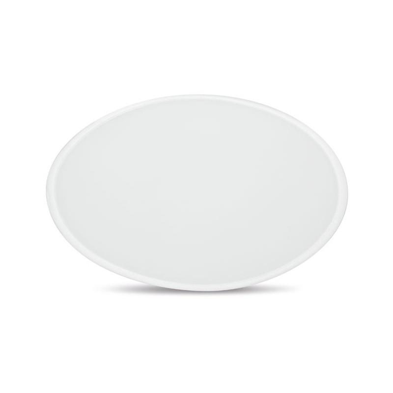 ATRAPA - Frisbee pliabil                IT3087-06, White