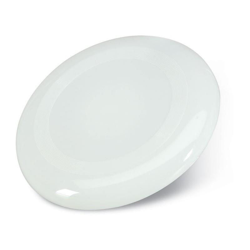 SYDNEY - Frisbee 23 cm                  KC1312-06, White