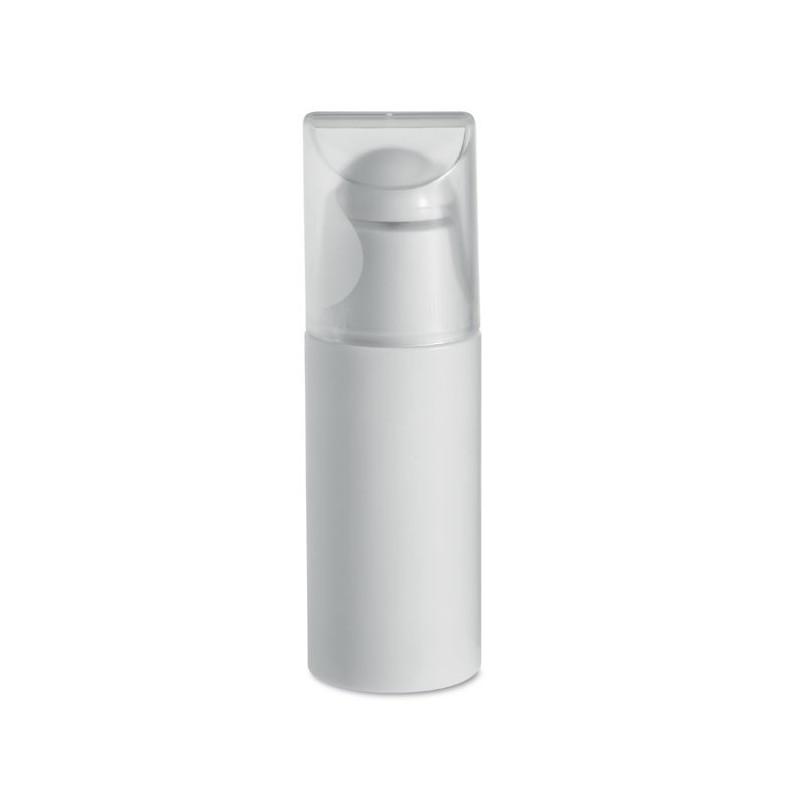 VUELTAS - Ventilator. Fără baterii       MO8376-06, White