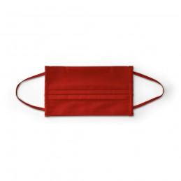 CELAN . Mască textilă reutilizabila - 98918-105, Roșu