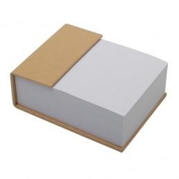 PAPER BLOCK. Bloc de notite 400 file - R73671.13, CREM