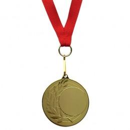 ATHLETE WIN medals,  medalie - R22173.79, auriu