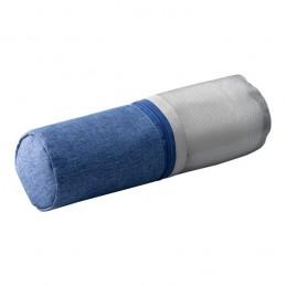 VERSATILE pencil case, blue - R73659.04, albastru