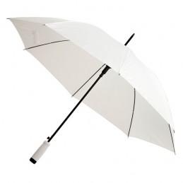 WINTERTHUR automatic umbrella,  white - R07926.06, white