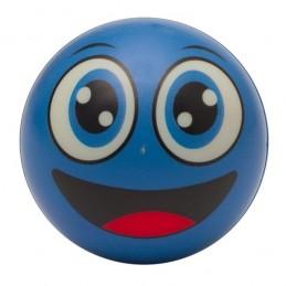 SPOOKY antistress toy,  blue - R89097.04, albastru