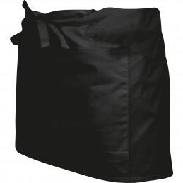 Șorț mic, 180gr KOLDBY- 6138103, Black