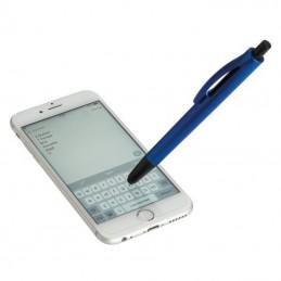 Pix cu funcţie touch - 1007604, Blue