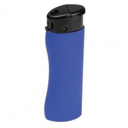 Brichetă - 9377744, Dark Blue
