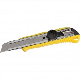 Cutter - 8209508,