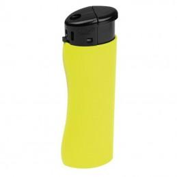 Brichetă - 9377708, Yellow