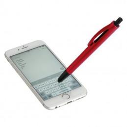 Pix cu funcţie touch - 1007605, Red