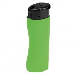 Brichetă - 9377729, Light Green