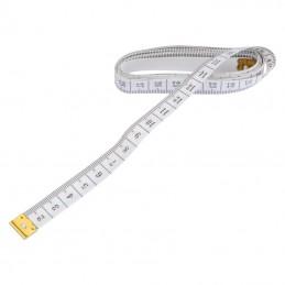 Bandă de măsurat, 1,5m - 8229906, White