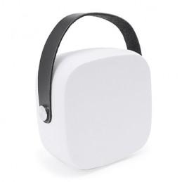 ALESSO. Boxă wireless Bluetooth, BS3210 - BAMBOO