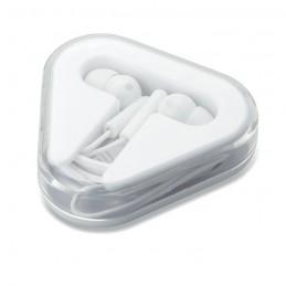 MUSIPLUG - Căști în cutie din PS          MO8149-06, White