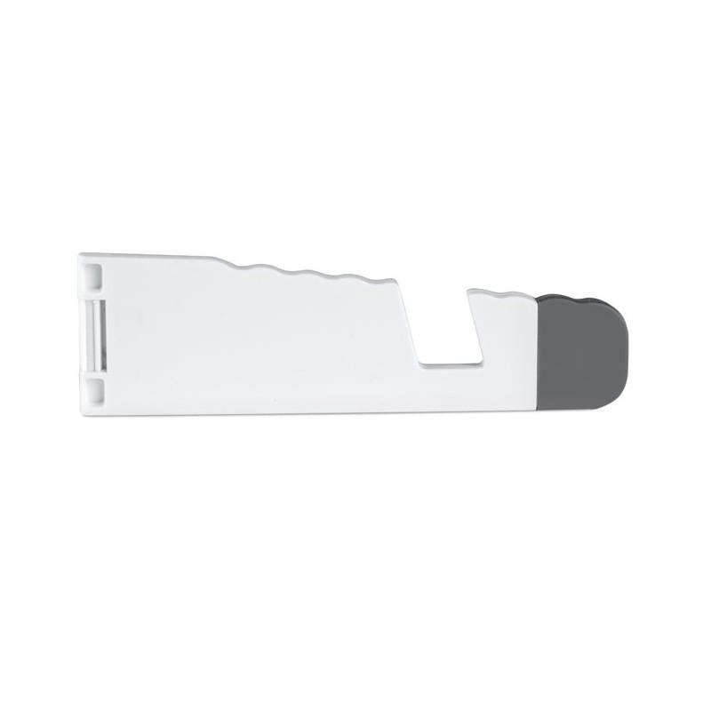 STANDOL - Suport tabletă şi telefon int. MO8079-06, White