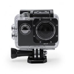 DISCOVERY. Camera video sport cu tehnologie video 4K HD, CD2100 - BLACK